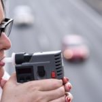 breathalyzer law