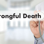 Wrongful Death Victims