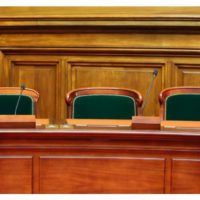 Formal Hearings, Informal Hearings, Administrative Law