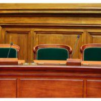 Formal Hearings, Informal Hearings, Administrative Law