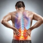 Spine Injury