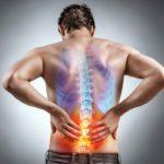Spine Injury