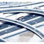 Interstate 4