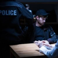Criminal Confession Why You Should Call an Attorney First