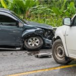 Getting Help After a Car Accident in Tampa