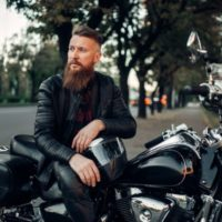 How Does Not Wearing a Motorcycle Helmet Affect My Personal Injury Case