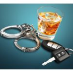 Professional License DUI