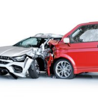 When To Sue in a Florida Auto Accident