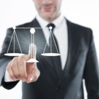 ABC's for Choosing a Personal Injury Attorney