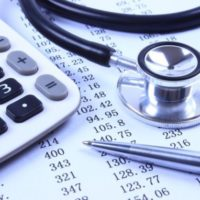 Handling Medical Expenses After a Truck Accident in Florida