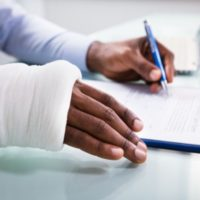 Should I Settle My Personal Injury Claim Without a Lawyer