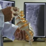 Spinal Cord Injury Why It's Not Curable